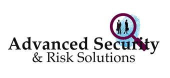 Advanced Security & Risk Solutions